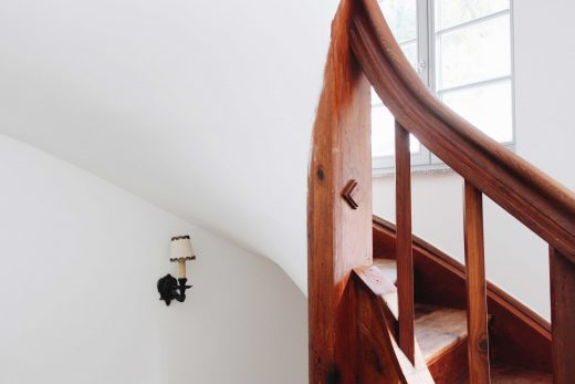 NEU-7-design-hotel-austria-haus-august-roxy-staircase-3-Kopie