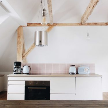 NEU-7-design-hotel-bad-gastein-haus-august-roxy-kitchen-8
