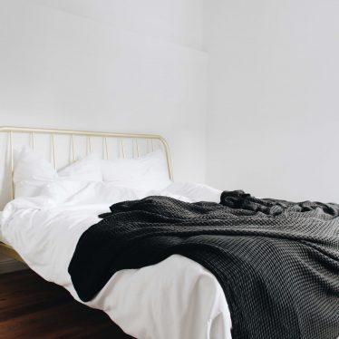 NEU-8-bad-gastein-design-hotel-haus-august-roxy-bedroom3-7