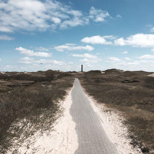 Soltausche Ferien, Norderney, Nordsee, besondere Unterkunft, Ferienwohnung
