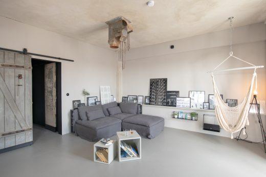 ohlerich-speicher-apartment-ferienwohnung-2018_01