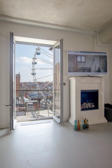 ohlerich-speicher-apartment-ferienwohnung-2018_04
