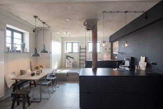 ohlerich-speicher-apartment-ferienwohnung-2018_05