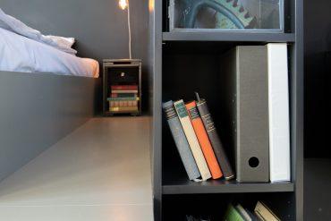 ohlerich-speicher-apartment-ferienwohnung-details-2018_16