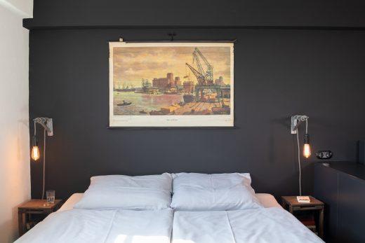 ohlerich-speicher-apartment-ferienwohnung-schlafzimmer-2018_03