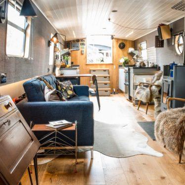 Osbert_canal_boat_rent
