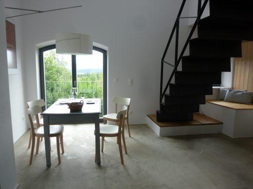 Villa Breitenberg, Hotel, Ferienwohnungen, Bayrischer Wald, Deutschland