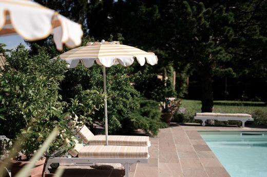 Villa Arnica, Boutique-Hotel, Lana, Südtirol, Architektur, Design,