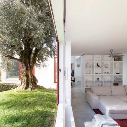 Portugal, Casa Agostos (20)