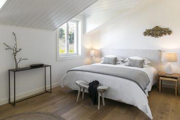 Quinta dos Mouros, Ferienhaus, holiday home, Sintra, Portugal, Design, Architektur