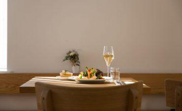 quartier_tagesbar_restaurant_garmisch_detail_5