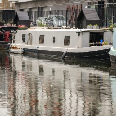 regents_canal_boat