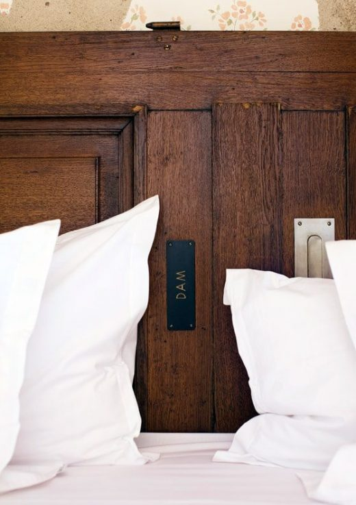 Story Hotel, Low Budget, Stockholm, Boutiquehotel