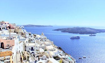 santorini-hostel-greek-island