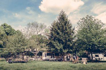 Villa-Hasenholz-1143