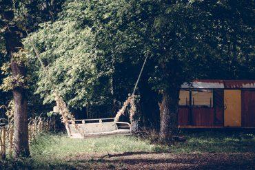 Villa-Hasenholz-1413