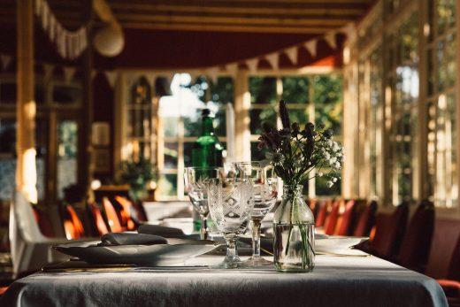 ferienwohnung besondere unterk nfte leipzig villa hasenholz. Black Bedroom Furniture Sets. Home Design Ideas